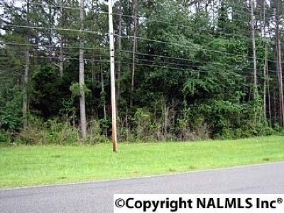 Residential Lots & Land For Sale: Lot 23 Gault Avenue