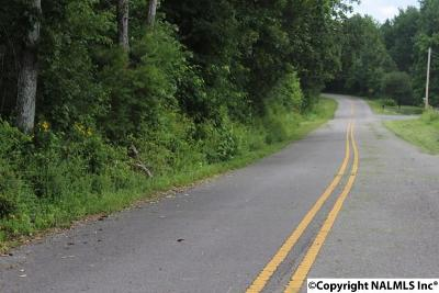 Rainsville Residential Lots & Land For Sale: Collier Circle