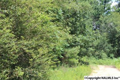 Fyffe Residential Lots & Land For Sale: Griffin Street