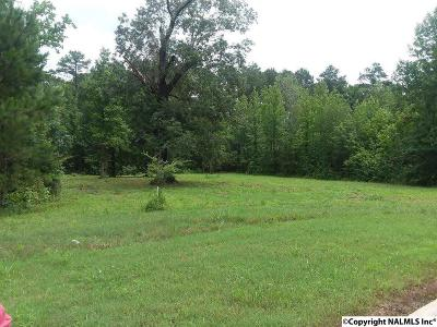 Residential Lots & Land For Sale: Pruett Circle