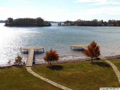 Athens, Ekmont Condo For Sale: 12100 Two Rivers Drive