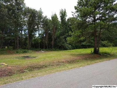 Priceville Residential Lots & Land For Sale: 31 Chase Drive