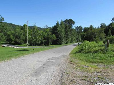Residential Lots & Land For Sale: 4310 County Road 56