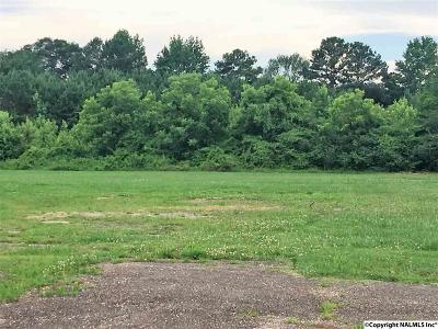 Boaz Residential Lots & Land For Sale: 423 Us Highway 431