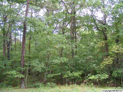 Residential Lots & Land For Sale: Lot #2 Road 935