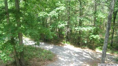 Dekalb Residential Lots & Land For Sale: 0001 County Road 148