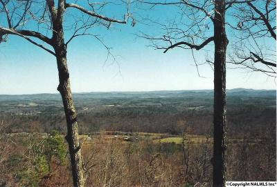 Mentone Residential Lots & Land For Sale: 67 County Road 103