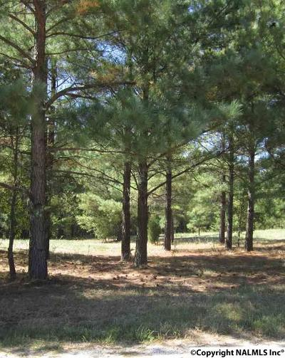 Residential Lots & Land For Sale: Lookout Mountain Parkway