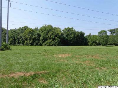 Decatur Residential Lots & Land For Sale: Milligan Street