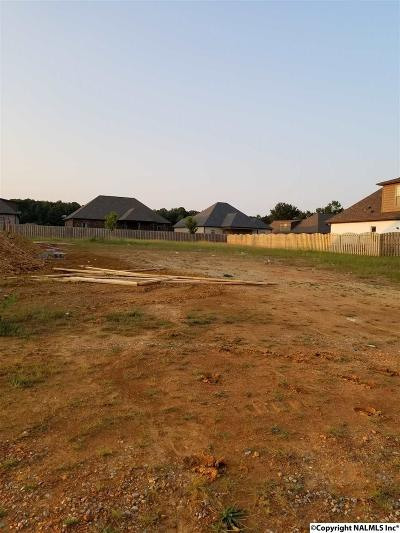 Athens, Ekmont Single Family Home For Sale: 22475 Lochmere Boulevard
