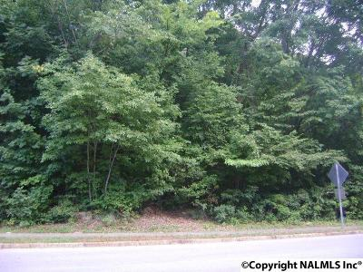 Residential Lots & Land For Sale: 2408 Oakwood Avenue