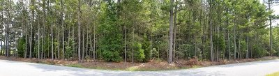 Elkmont AL Residential Lots & Land For Sale: $27,000