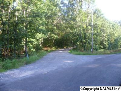 Residential Lots & Land For Sale: Co Rd 835 County Road 88