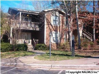 Condo For Sale: 2136 Belle Grove Drive