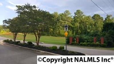 Decatur Residential Lots & Land For Sale: Lot 15 SW Autumn Ridge Drive