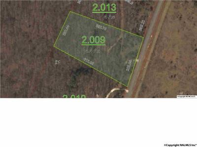 Dekalb Residential Lots & Land For Sale: 23791 County Road 89