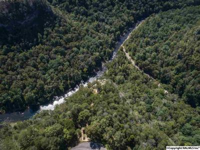 Residential Lots & Land For Sale: Canyon Rim Road