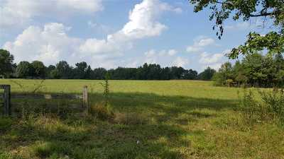 Arab Residential Lots & Land For Sale: Mount Oak Drive