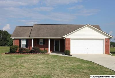 Hazel Green Single Family Home For Sale: 467 Shady Lane Road