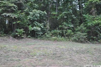 Decatur Residential Lots & Land For Sale: Day Road
