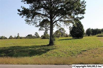 Residential Lots & Land For Sale: County Road 180
