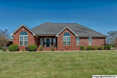 Athens, Ekmont Single Family Home For Sale: 26012 Camden Court