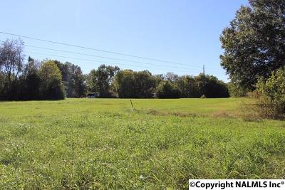 Decatur Residential Lots & Land For Sale: E Milligan Street