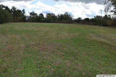 Residential Lots & Land For Sale: Lot2 Rainbow Avenue