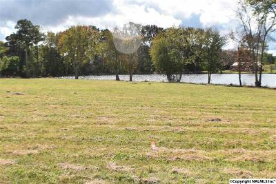 Residential Lots & Land For Sale: Lot 8 Michael Street