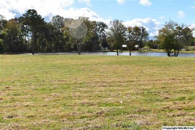 Residential Lots & Land For Sale: Lot 9 Michael Street