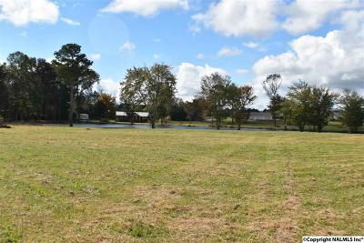 Residential Lots & Land For Sale: Lot10 Rainbow Avenue