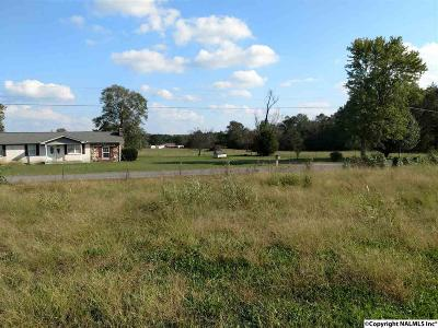 Residential Lots & Land For Sale: County Road 538