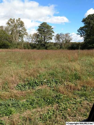 Residential Lots & Land For Sale: County Road 1908