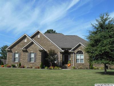Single Family Home For Sale: 14965 Wildwood Drive