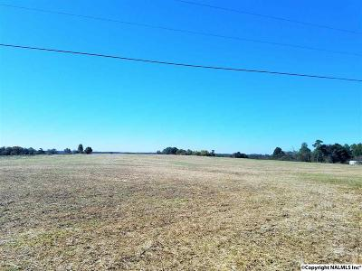 Residential Lots & Land For Sale: 01 County Road 358