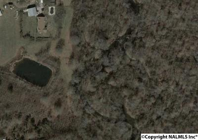 Athens, Ekmont Residential Lots & Land For Sale: 26762 Overmyer Lane