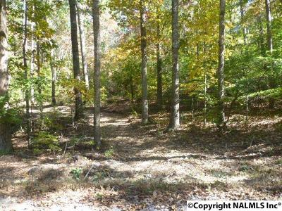 Residential Lots & Land For Sale: Lot 11 County Road 88