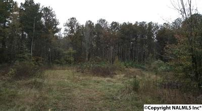 Residential Lots & Land For Sale: County Road 450