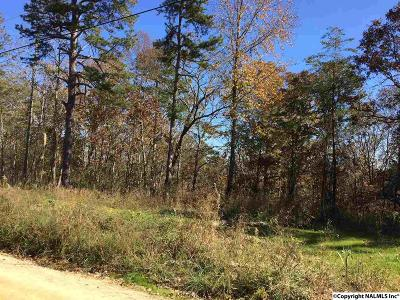 Residential Lots & Land For Sale: 100 County Road 861