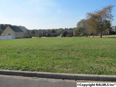Arab, Guntersville, Albertville, Boaz, Sardis Residential Lots & Land For Sale: Brook Haven Drive