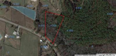 Residential Lots & Land For Sale: County Road 48