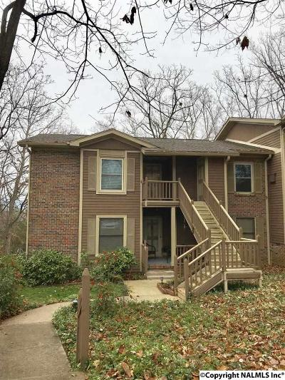 Rental For Rent: 2053 Woodlawn Drive