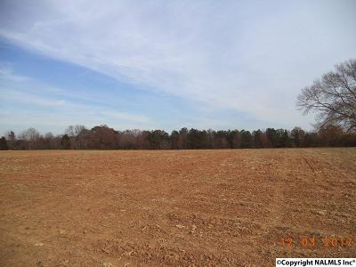 Hazel Green Residential Lots & Land For Sale: Manley Road