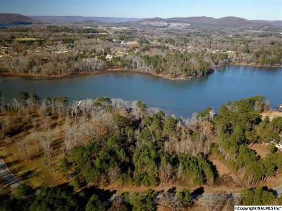 Scottsboro AL Residential Lots & Land For Sale: $79,900