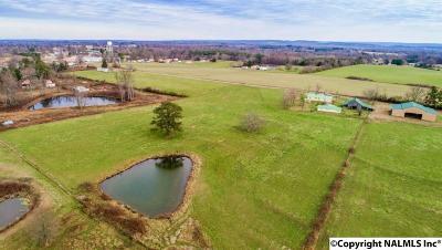 Ider Farm For Sale: 310 Spruce Street