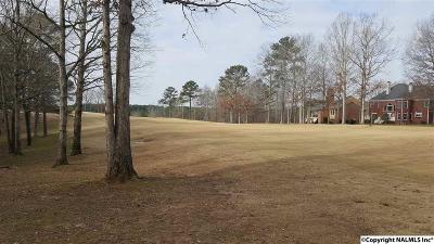 Union Grove Residential Lots & Land For Sale: Cherokee Ridge Drive