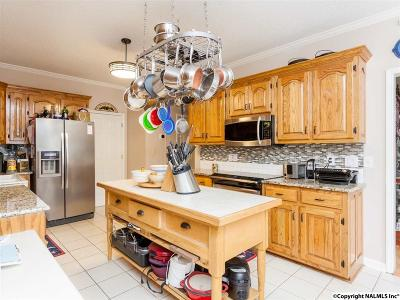 Single Family Home For Sale: 114 Sarah Hughes Drive