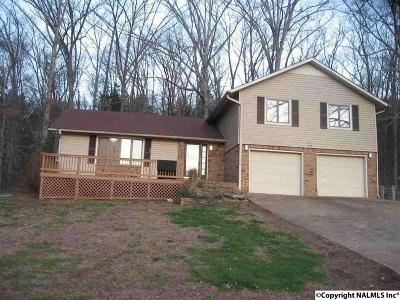 Grant Single Family Home For Sale: 146 Honeycomb Road