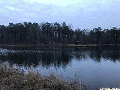 Mentone Residential Lots & Land For Sale: Lot 23 Hl County Road 103
