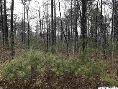 Mentone Residential Lots & Land For Sale: Lot 41 Hl County Road 103